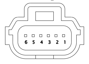 Pedal connector.png